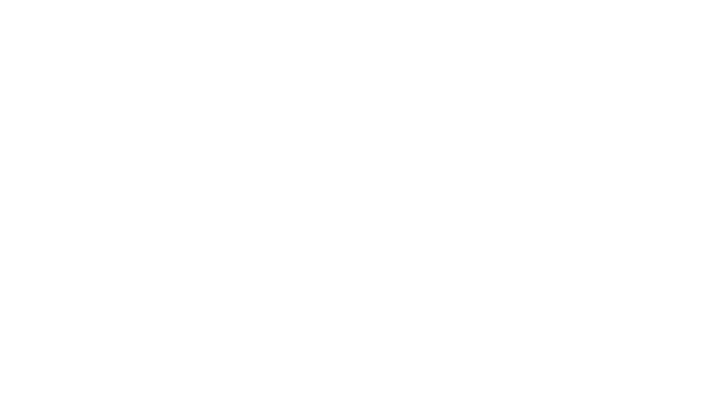 Public Radio KUNV HD3 - Where Jazz Lives